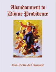 AbandonmenttoDivine-Providence