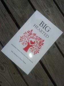 BigHeartedFamiliesBook