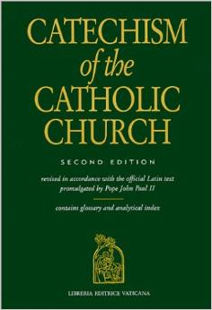 CatholicCatechism