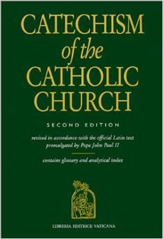 CatholicCatechism