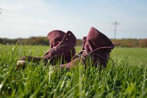 boots-closeup-300x199