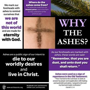 ashWednesday_infographic