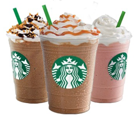 starbucks-frappuccino-happy-hour-may-4-12