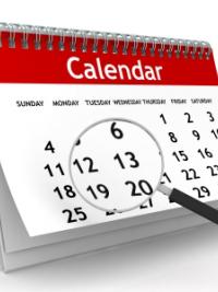 calendar-dates-1_1