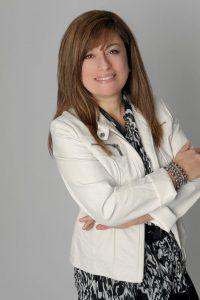 Angie PettyJohn