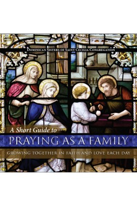 Praying-As-a-Family