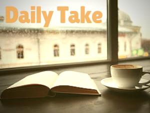 DailyTake
