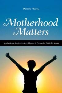 MotherhoodMatters