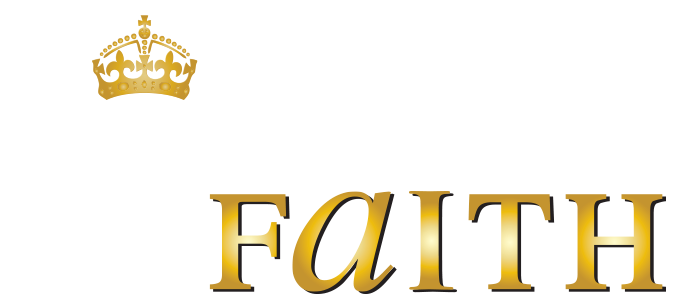 Dynamic Women of Faith
