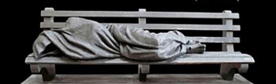 Homeless-Jesus