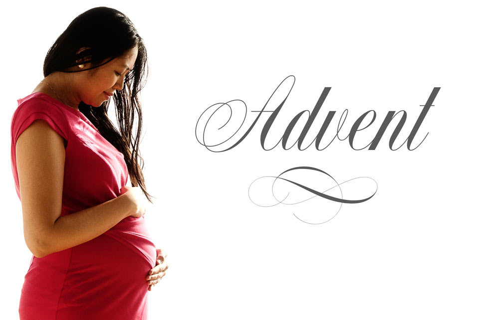 advent-post3