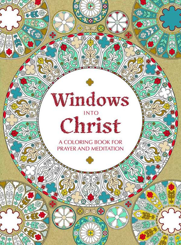 windows-into-christ