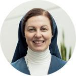 HELENA BURNS, FSP