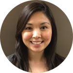 DR. JESSICA CHAN TAI, C.PSYCH.